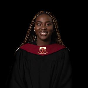 Judith Micere Mugweru (Kenya)