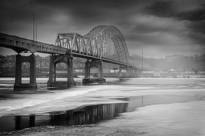 DA061,DB,A Bridge