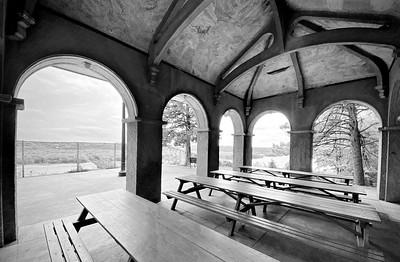 DA117,DB,Picnic Pavilion