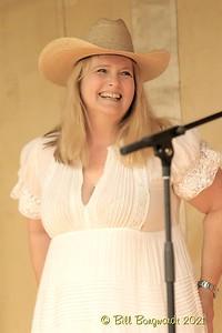 Sue Gibson - Daines Pick-Nic 8-21 0360