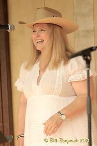 Sue Gibson - Daines Pick-Nic 8-21 0356