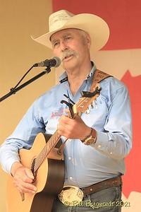 Hugh McLennan - Daines Pick-Nic 8-21 0474