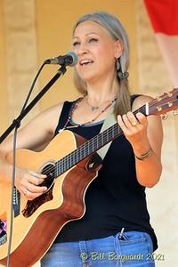 Kari Baylee - Daines Pick-Nic  8-21 0114