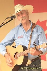 Hugh McLennan - Daines Pick-Nic 8-21 0453