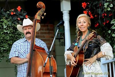 John Cunningham & Eli Barsi - House Concert 8-21  077