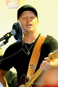 Justin Hogg - Nova Jam 8-21 054