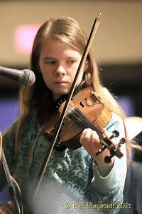 Laura Wallbank - Clearwater - Traditional Tuesdays 8-21 377