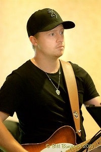 Justin Hogg - Nova Jam 8-21 003
