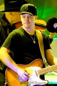 Justin Hogg - Nova Jam 8-21 124