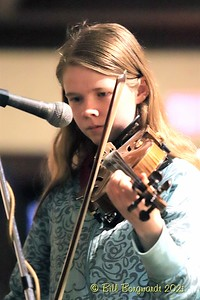 Laura Wallbank - Clearwater - Traditional Tuesdays 8-21 324