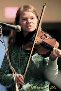 Laura Wallbank - Clearwater - Traditional Tuesdays 8-21 341