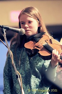 Laura Wallbank - Clearwater - Traditional Tuesdays 8-21 355