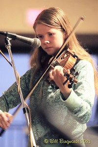 Laura Wallbank - Clearwater - Traditional Tuesdays 8-21 347
