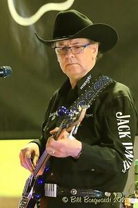 Terry Kowal - Steppin' Out - Nova Jam 8-21 083