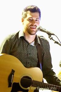 Ryan Snow - Midnight Special - Traditional Tuesdays 8-21  325