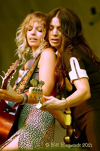 Katie & Brandi - Nice Horse - Devon 8-21  540