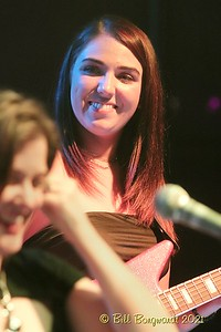 Karen Claypool - Dirt Road Angels 8-21 162