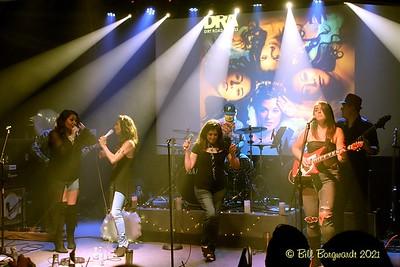 Dirt Road Angels 8-21 087