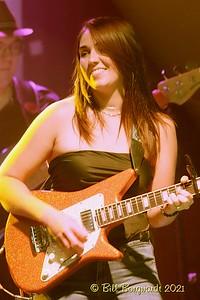 Karen Claypool - Dirt Road Angels 8-21 067