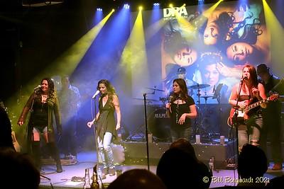 Dirt Road Angels 8-21 102