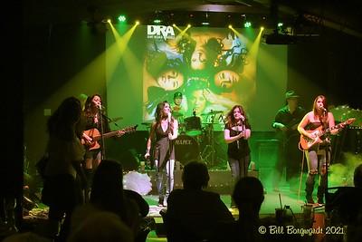 Dirt Road Angels 8-21 073