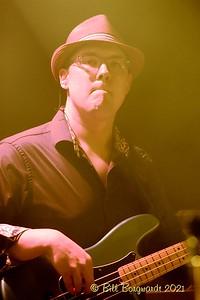 Jeff Godley - Dirt Road Angels 8-21 187