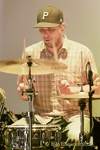 Scott Ebner - Dirt Road Angels 8-21 348