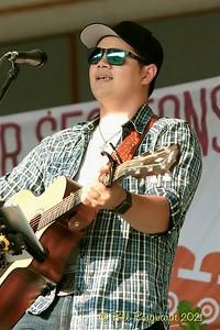 Brandon Lorenzo - Stony Plain 8-21  024