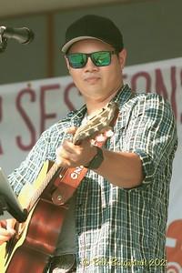 Brandon Lorenzo - Stony Plain 8-21  099