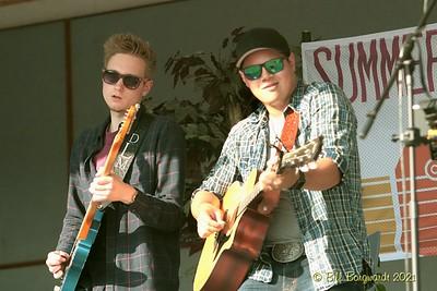Dave Lasebnik & Brandon Lorenzo - Stony Plain 8-21  076