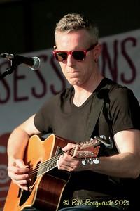 Jason Graham - Bobby Wills - Stony Plain 8-21  025