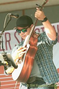 Brandon Lorenzo - Stony Plain 8-21  082