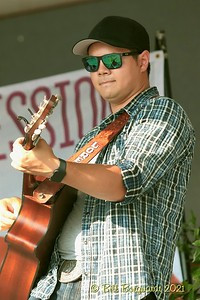 Brandon Lorenzo - Stony Plain 8-21  041