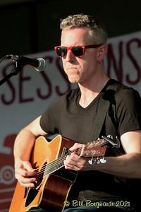 Jason Graham - Bobby Wills - Stony Plain 8-21  027