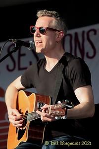 Jason Graham - Bobby Wills - Stony Plain 8-21  022
