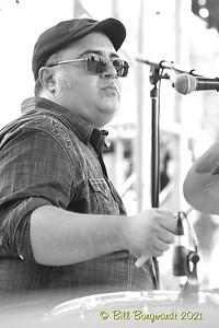 Tim Resaul - Dice Cubes - Rockin August 8-21 048
