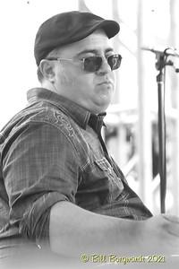 Tim Resaul - Dice Cubes - Rockin August 8-21 042