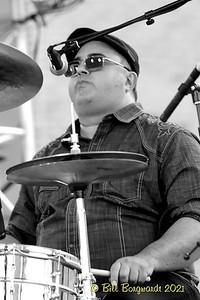 Tim Resaul - Dice Cubes - Rockin August 8-21 019