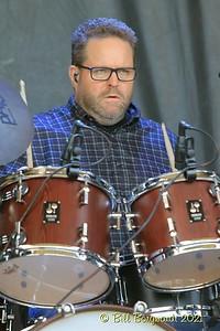 Chad Melchert - Ryan Lindsay - Darwell 8-21 066