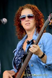 Lisa Dodd Watts - Ryan Lindsay - Darwell 8-21 144