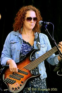 Lisa Dodd Watts - Ryan Lindsay - Darwell 8-21 249