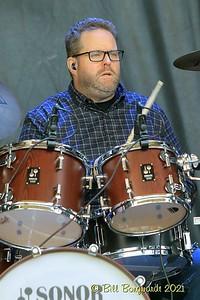 Chad Melchert - Ryan Lindsay - Darwell 8-21 092