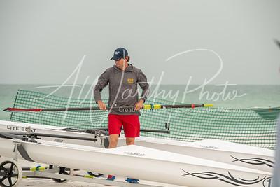 2021_6_19 Coastal Rowing Trials-0510