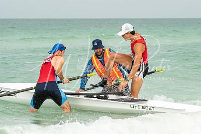 2021_6_19 Coastal Rowing Trials-0540