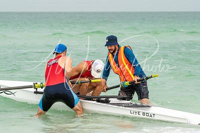 2021_6_19 Coastal Rowing Trials-0544