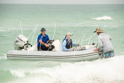 2021_6_19 Coastal Rowing Trials-0530