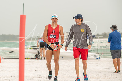 2021_6_19 Coastal Rowing Trials-0514