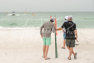 2021_6_19 Coastal Rowing Trials-0504