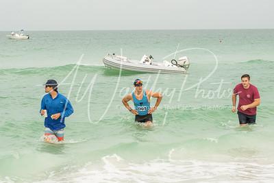 2021_6_19 Coastal Rowing Trials-0522