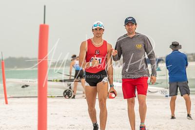 2021_6_19 Coastal Rowing Trials-0515